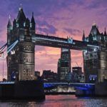 UK Gambling Review Finally Launched This Week