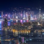 Hong Kong Police Raids Casino, Seizes Over £2 Million in Chips