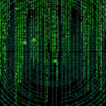 Are Algorithms Controlling Your Life?