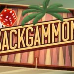 You Need to Play These 10 Games to Have the Best Chance of Casino Wins