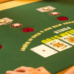 Everything You Need to Know to Play Caribbean Stud Poker