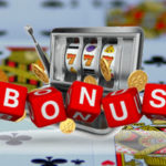 Everything you Need to Know About Casino Bonuses