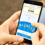 What You Need to Know AboutMobile Pay by Phone Gambling