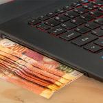 UK Gamblers Need More Flexibility on Setting Deposit Limits