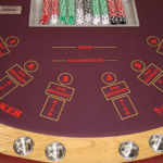 A Gambler's Trip to China: How to Play the best East Asian Casino Games