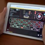 UKGC Posts November Figures, Reveals Rise in UK Online Gambling