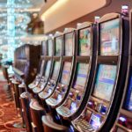 South Korean Casino Discovers £10 Million Missing from Its Safe