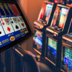 If You're Not Playing Video Poker - Here is Why You Should Start Now!