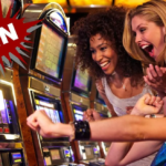 10 Things You Need to Know to Win at Slots