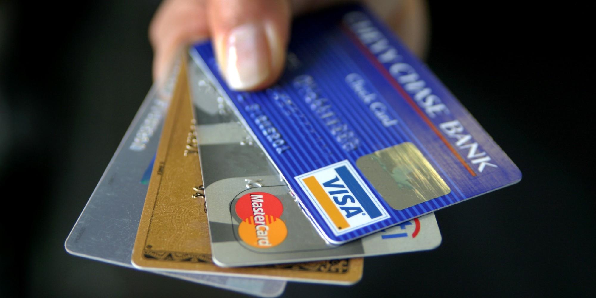 Debit Cards Casinos
