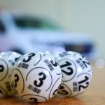 Real-Estate Investor Spends Nearly £14 Million on Lottery Tickets
