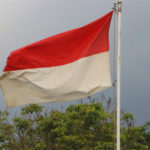 Two Christian Gamblers Caned in Indonesia