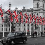 The UK Regulator Introduces New Online Slot Restrictions