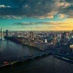 The UKGC Ends Consultation into Affordability Checks