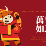 The Year of the Ox: What Does the Chinese Zodiac Predict for 2021?