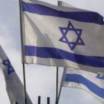 Israeli PM Pleads Not Guilty in Case Involving Famous Casino Mogul