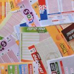 Lucky Canadian Hits a Staggering Lottery Jackpot