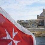Former Malta Gaming Regulator CEO Charged with Corruption