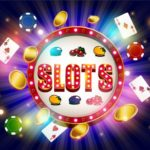 How to Read a Slot Game