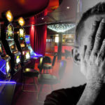 Are You Playing Slots Safely?
