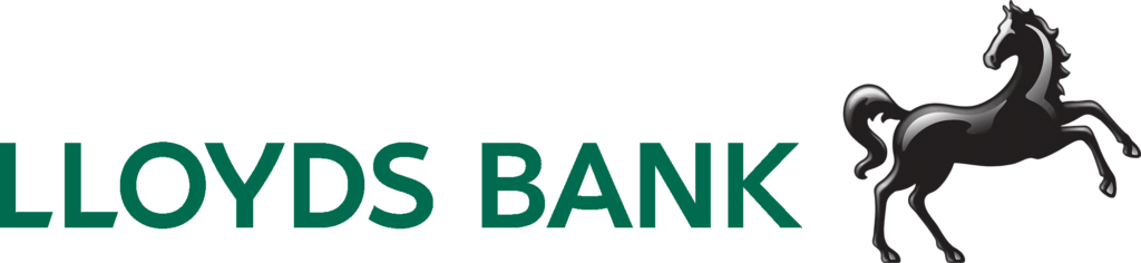 The Lloyds Bank Logo