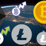 Are cryptocurrencies about to go mainstream?