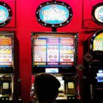 Lucky Player from the UK Claims a £15 Million Progressive Jackpot