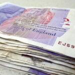 British Gambler Finally Gets His £1.7 Million Jackpot
