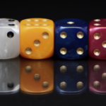 Our Haters Will Love This: The UK's Gambling Sector Shrank Last Year