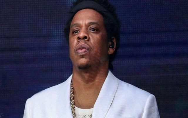 Jay-Z untuk memasuki bisnis taruhan olahraga di New York mengajukan permohonan lisensi permainan